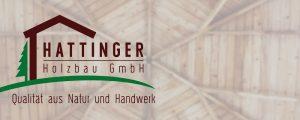 Hattinger Holzbau Pramet Mobillogo