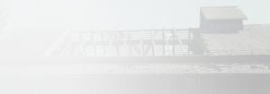 Dachsanierungen von Hattinger Holzbau GmbH