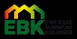 Energie Bauberatung Kislinger
