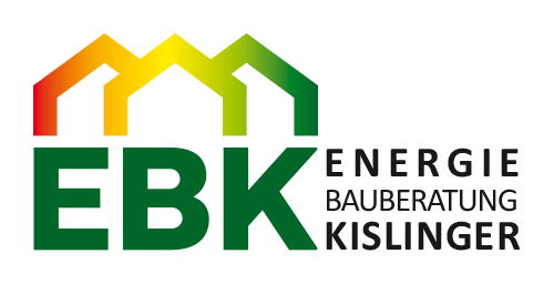 ebk-logo