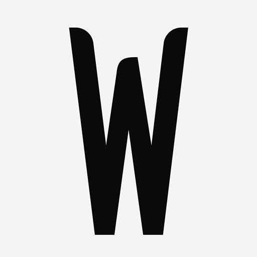 WIESIONAIRE Logo