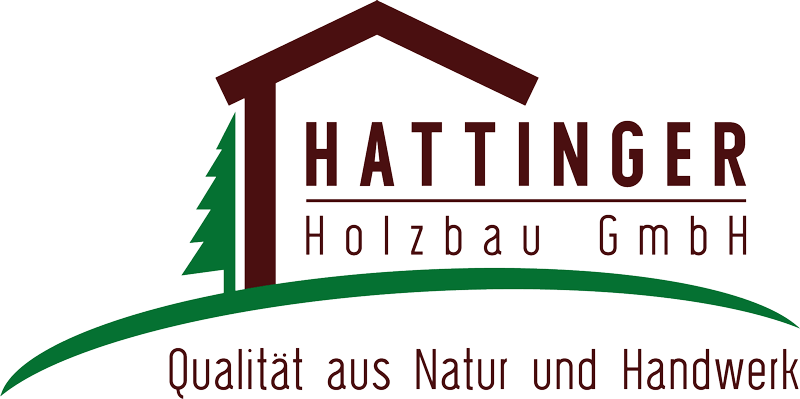 Hattinger Holzbau GmbH