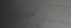 Planung Bauleitung Hattinger Holzbau GmbH Pramet